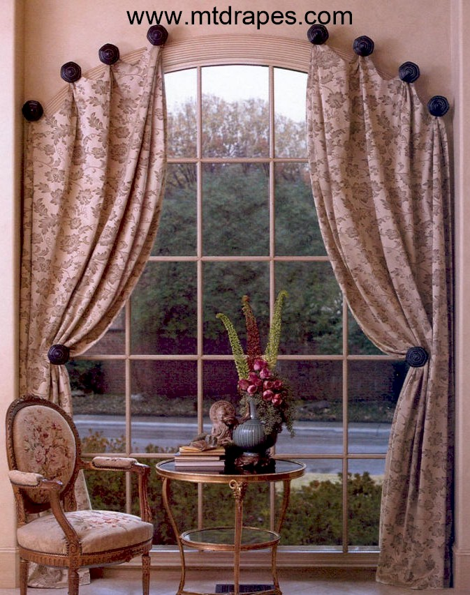 Do Curtains Insulate Windows Ceiling Mount Track Curtain